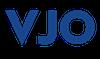VJO Company